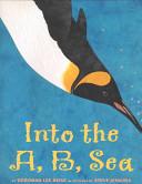 Into the A  B  Sea PDF