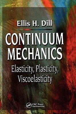 Continuum Mechanics PDF