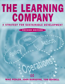 The Learning Company PDF