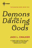 Demons of the Dancing Gods