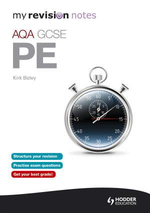 My Revision Notes  AQA GCSE PE PDF