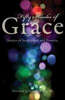 Fifty Shades of Grace PDF