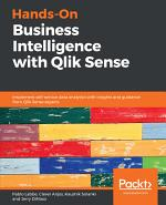Hands-On Business Intelligence with Qlik Sense