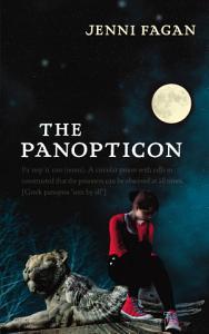 The Panopticon Book