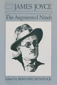 James Joyce PDF