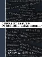 Current Issues in School Leadership PDF