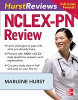 Hurst Reviews NCLEX PN Review PDF
