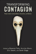 Transforming Contagion PDF
