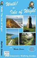 Walk  The Isle of Wight PDF