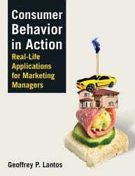 Consumer Behavior in Action PDF