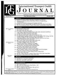 ITG Journal PDF