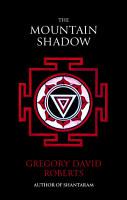 The Mountain Shadow PDF