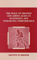The Role of Protein and Amino Acids in Sustaining and Enhancing Performance PDF