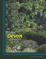 The Devon Gardens Guide PDF