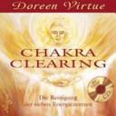 Chakra clearing PDF