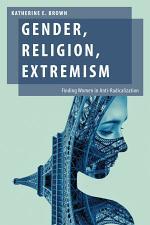 Gender, Religion, Extremism