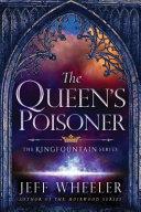 The Queen s Poisoner