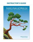 Instructor s Guide  Essentials in Hospice and Palliative Care PDF