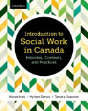 Introduction to Social Work in Canada PDF
