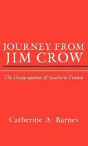 Journey from Jim Crow PDF