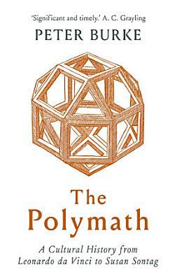 The Polymath