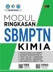 Modul Ringkasan SBMPTN Kimia