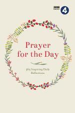 Prayer for the Day Volume I