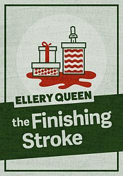 The Finishing Stroke PDF