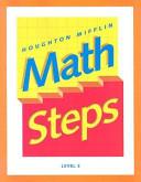 Math Steps PDF