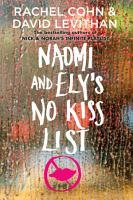 Naomi and Ely s No Kiss List PDF