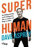 Super Human PDF