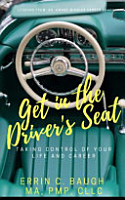 Get in the Driver s Seat PDF