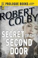Secret of the Second Door PDF