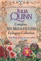 Complete My Bridgertons Epilogue Collection PDF
