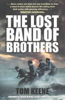The Lost Band of Brothers