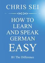 How To Learn And Speak German Easy - Elite German Method