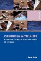 Kleidung im Mittelalter PDF