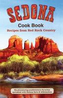 Sedona Cook Book