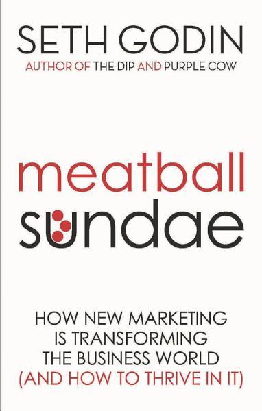 Download Meatball Sundae Book