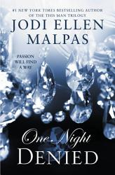 One Night  Denied PDF