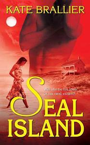 Seal Island Book