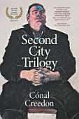 Second City Trilogy