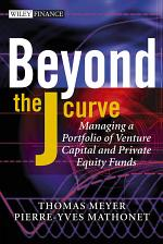 Beyond the J Curve