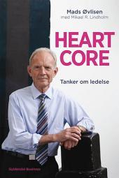 Heartcore: Tanker om ledelse