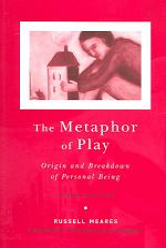 The Metaphor of Play