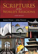 Scriptures of the World s Religions Book