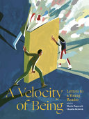 Download A Velocity of Being Book