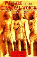 Warfare in the Classical World PDF