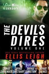 The Devil's Dires: Volume One