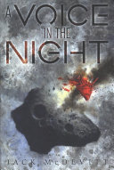 A Voice In The Night Book PDF